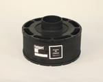 Vzduchový filtr AH1198