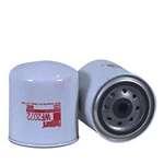 Water filter WF2072