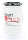 Water filter WF2074