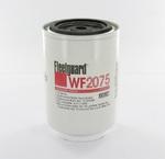 Water filter WF2075