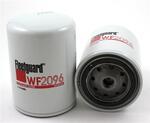 Water filter WF2096
